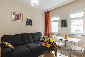 Kybele, One Bedroom (35580), 004