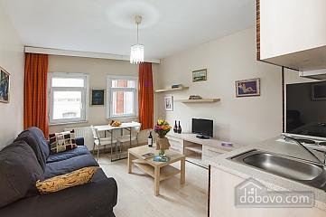 Kybele, One Bedroom (35580), 005