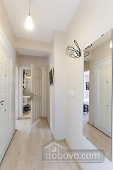 Kybele, One Bedroom (35580), 006