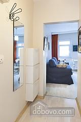 Kybele, One Bedroom (35580), 007