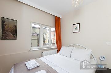 Kybele, One Bedroom (35580), 008