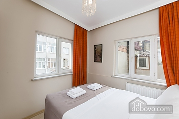Kybele, One Bedroom (35580), 009