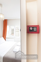 Kybele, One Bedroom (35580), 010