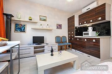 Kybele, One Bedroom (35580), 011