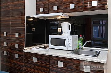 Kybele, One Bedroom (35580), 012