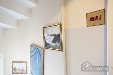 Artemis, Un chambre (27007), 012