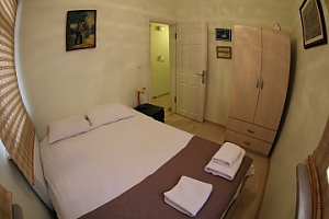 Artemis, 2-кімнатна, 014
