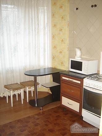 Cozy apartment, One Bedroom (69918), 003