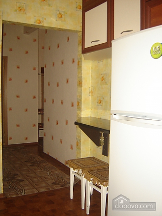 Уютная квартира, 2х-комнатная (69918), 005