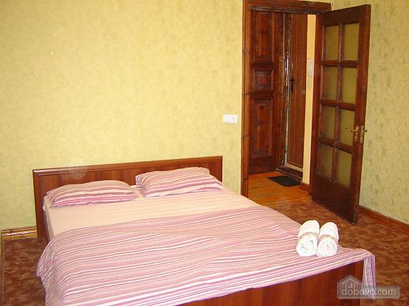 Cozy apartment, Studio (92308), 001