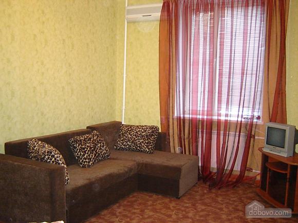 Cozy apartment, Studio (92308), 002