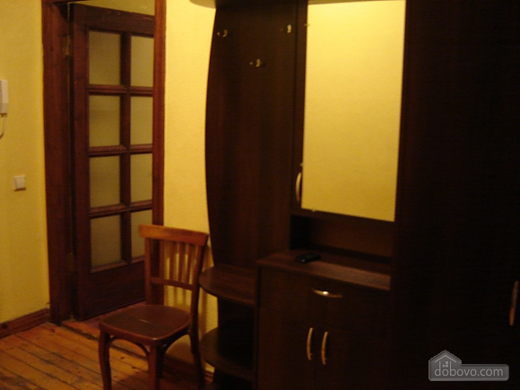 Cozy apartment, Studio (92308), 003