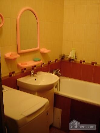 Cozy apartment, Studio (92308), 004