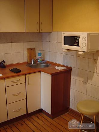 Cozy apartment, Studio (92308), 005