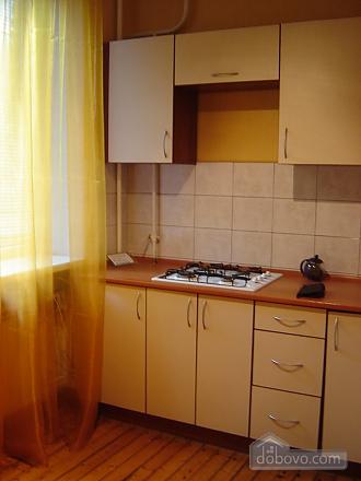 Cozy apartment, Studio (92308), 006