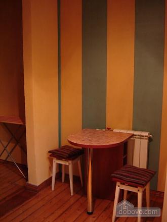 Cozy apartment, Studio (92308), 007