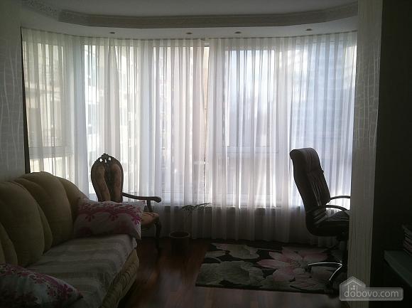 The apartment in Shevchenko Park, Monolocale (88429), 002