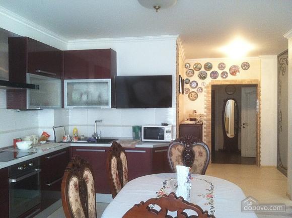 The apartment in Shevchenko Park, Monolocale (88429), 003