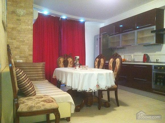 The apartment in Shevchenko Park, Monolocale (88429), 004
