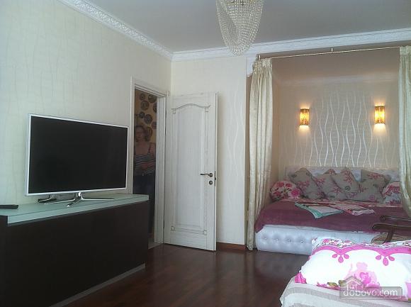 The apartment in Shevchenko Park, Monolocale (88429), 001