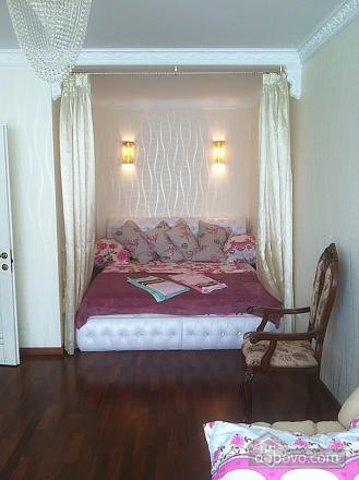 The apartment in Shevchenko Park, Monolocale (88429), 008