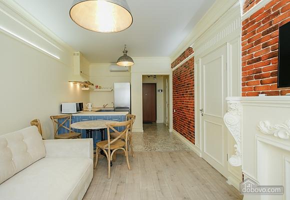 Golfstrim, One Bedroom (85983), 004
