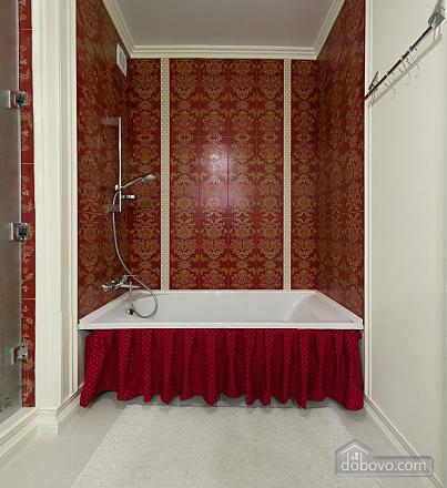 Golfstrim, One Bedroom (85983), 009