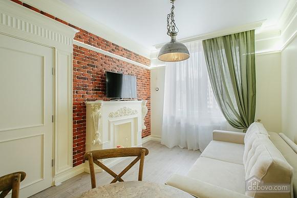 Golfstrim, One Bedroom (85983), 010