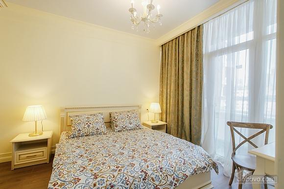 Golfstrim, One Bedroom (85983), 013