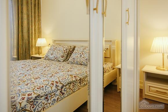 Golfstrim, One Bedroom (85983), 024