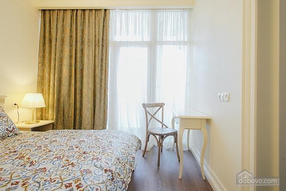 Golfstrim, One Bedroom (85983), 025