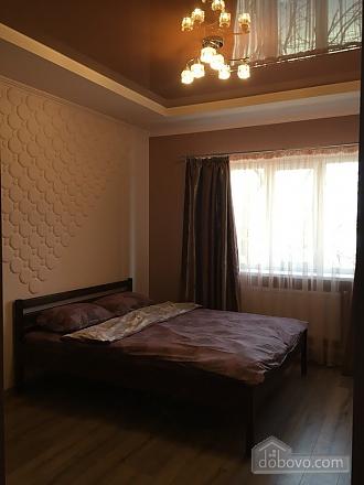 Приморська, 1-кімнатна (49455), 002