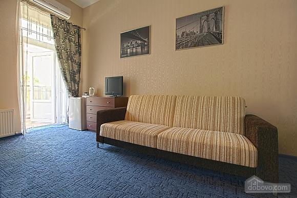 Mini Hotel, Studio (47282), 002