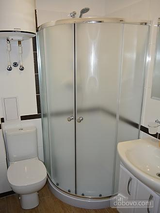 Dominica Apartments, Zweizimmerwohnung (35190), 006
