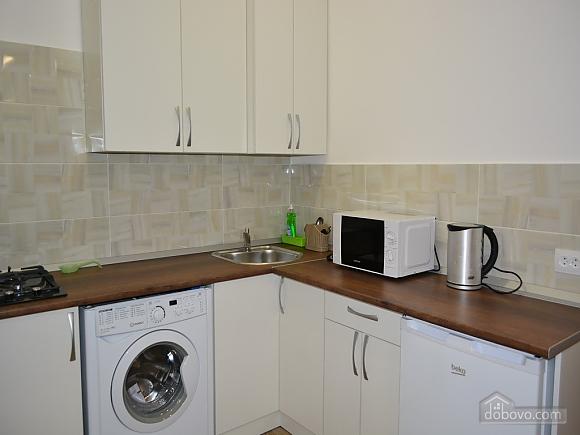 Dominica Apartments, Zweizimmerwohnung (35190), 007