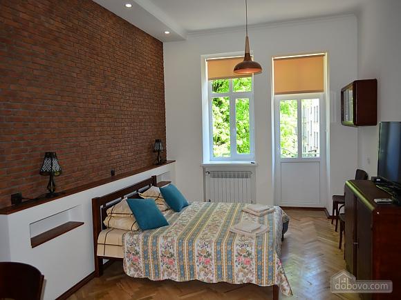 Dominica Apartments, Zweizimmerwohnung (35190), 001