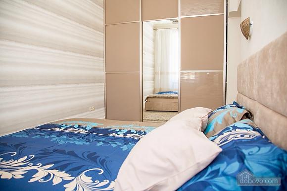 Квартира в скандинавском стиле, 2х-комнатная (61194), 006