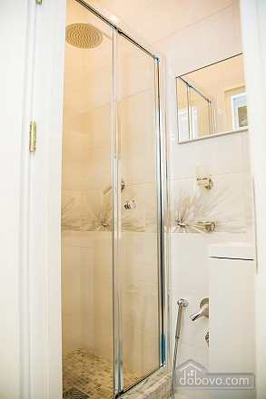 Квартира в скандинавском стиле, 2х-комнатная (61194), 010