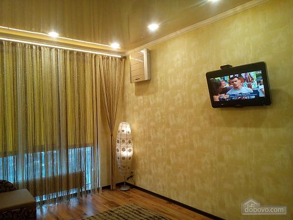 Студія в Альтаїрі на 24 поверсі Вузівський Таїрова, 1-кімнатна (86918), 016
