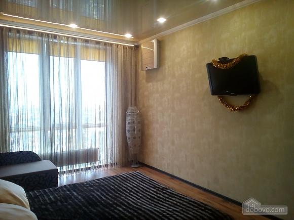 Студія в Альтаїрі на 24 поверсі Вузівський Таїрова, 1-кімнатна (86918), 025