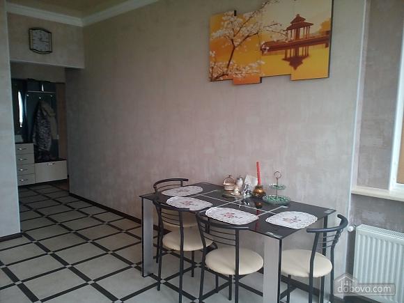 Студія в Альтаїрі на 24 поверсі Вузівський Таїрова, 1-кімнатна (86918), 028