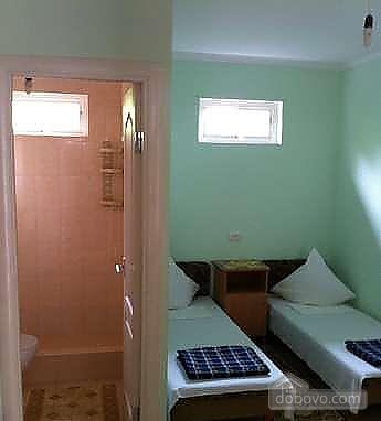 Частный сектор, 7+ комнат (59864), 004