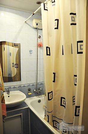 Квартира на Лукьяновке, 2х-комнатная (14616), 007