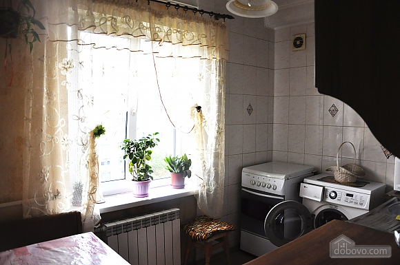 Квартира на Лукьяновке, 2х-комнатная (14616), 006