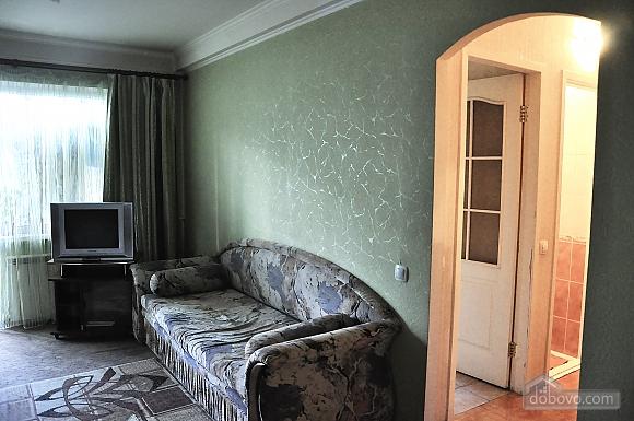 Квартира на Лукьяновке, 2х-комнатная (14616), 003