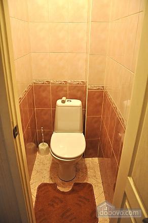Квартира на Лукьяновке, 2х-комнатная (14616), 008