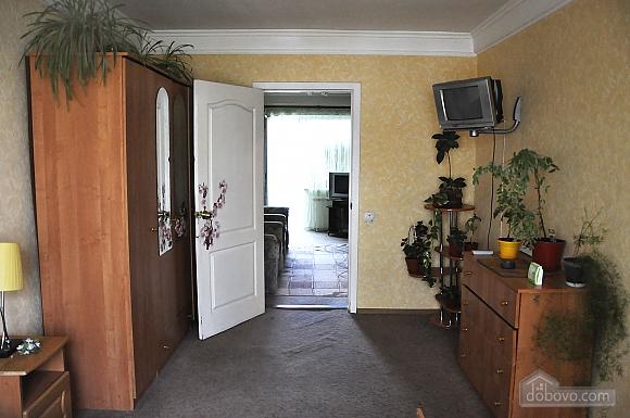 Квартира на Лукьяновке, 2х-комнатная (14616), 005