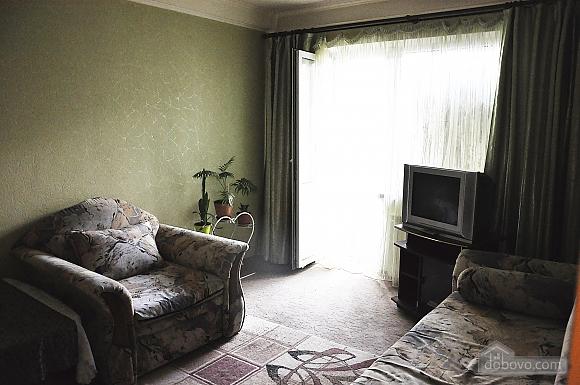 Квартира на Лукьяновке, 2х-комнатная (14616), 004