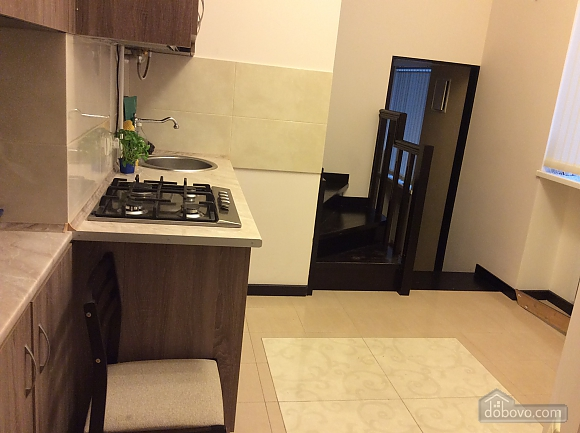 Apartment in the center near the sea, One Bedroom (99479), 002