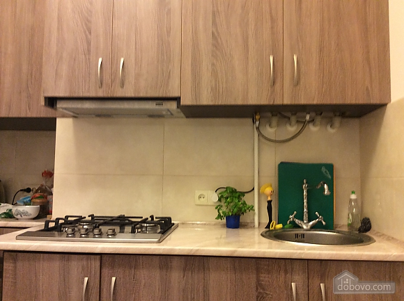 Apartment in the center near the sea, One Bedroom (99479), 003